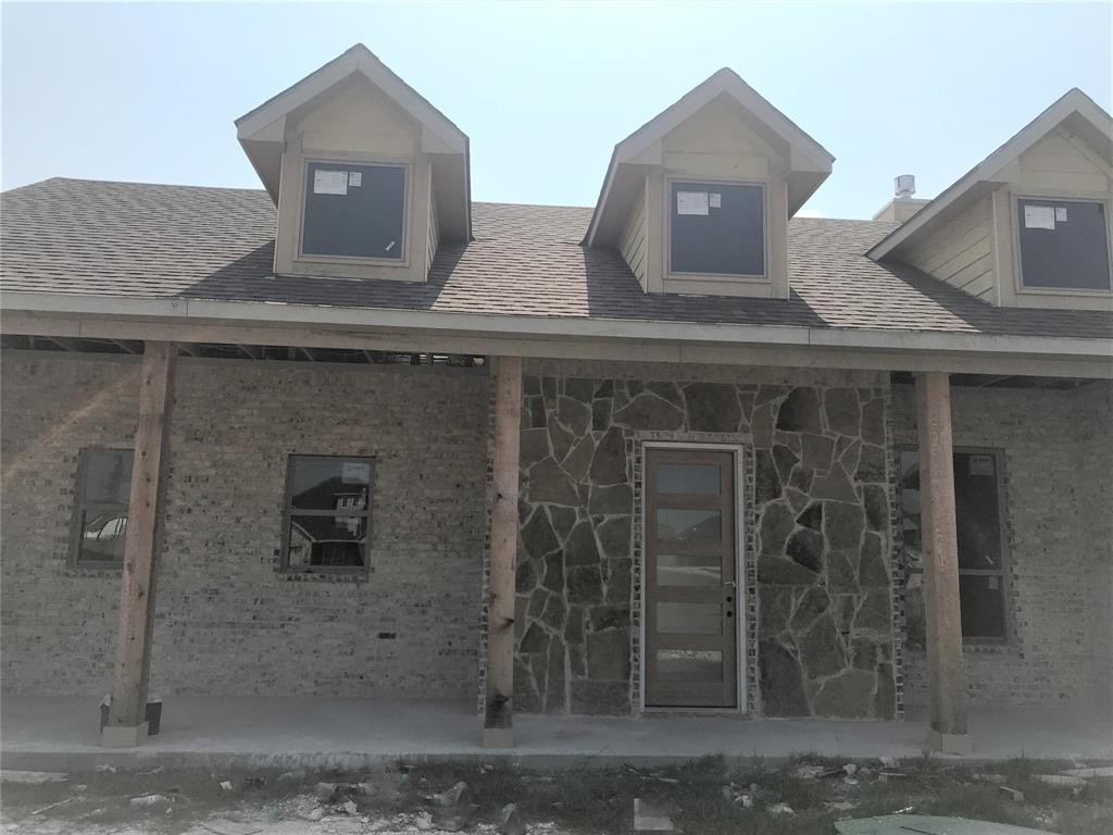 6028 Berry Ridge  Lane, Joshua, Texas 76058 - Acquisto Real Estate best frisco realtor Amy Gasperini 1031 exchange expert