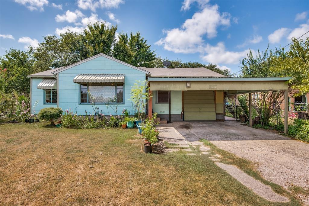 4014 Virginia  Boulevard, Cockrell Hill, Texas 75211 - Acquisto Real Estate best frisco realtor Amy Gasperini 1031 exchange expert