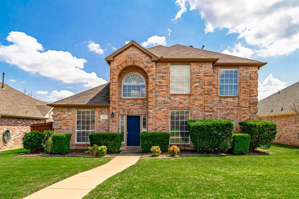 3912 Bexhill  Drive, Plano, Texas 75025 - Acquisto Real Estate best frisco realtor Amy Gasperini 1031 exchange expert
