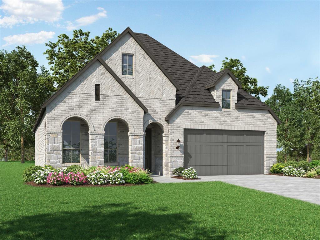 1308 Bluebonnet  Lane, Prosper, Texas 75078 - Acquisto Real Estate best frisco realtor Amy Gasperini 1031 exchange expert