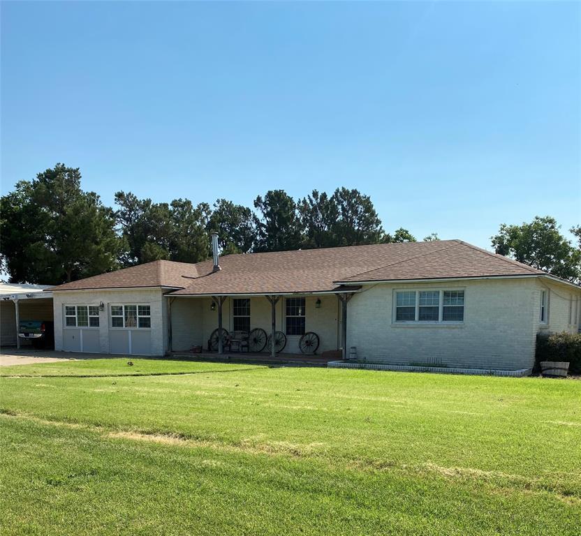 13181 FM 2701  Knox City, Texas 79529 - Acquisto Real Estate best frisco realtor Amy Gasperini 1031 exchange expert