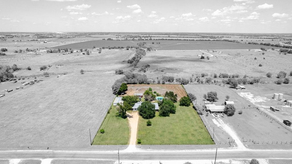 6576 Stallion  Road, Temple, Texas 76501 - Acquisto Real Estate best frisco realtor Amy Gasperini 1031 exchange expert
