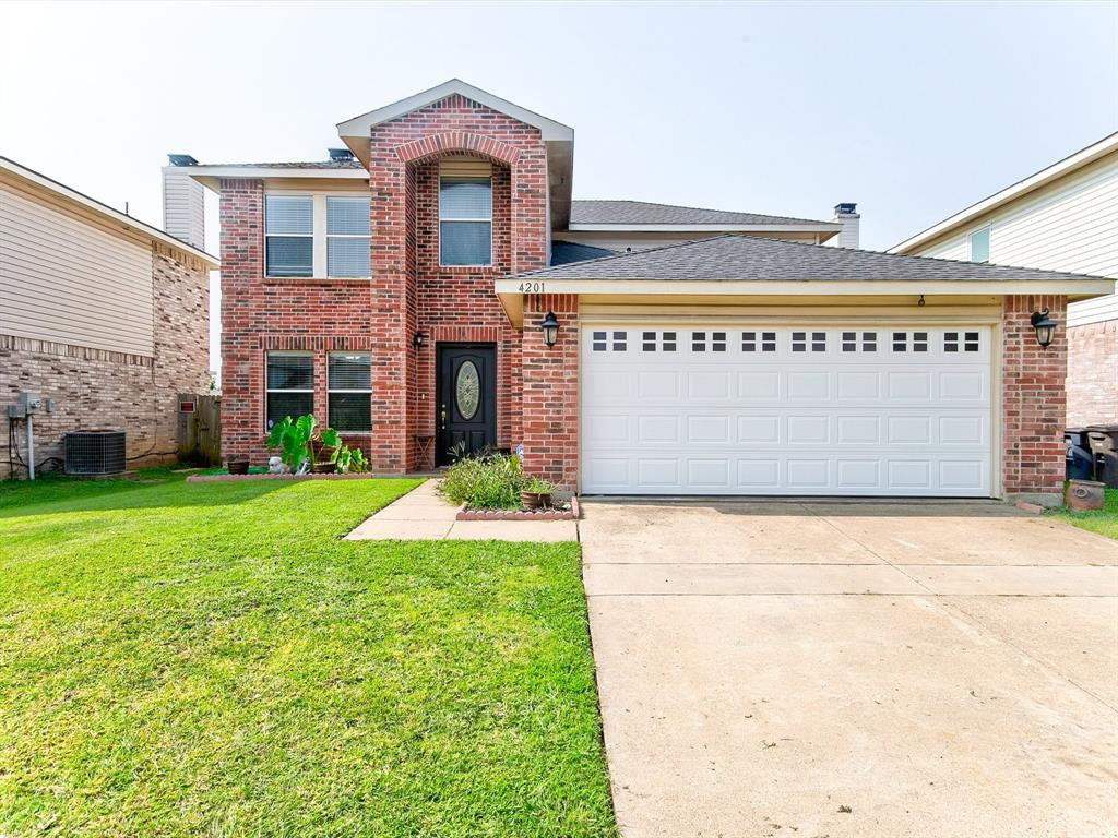 4201 Golden Horn  Lane, Fort Worth, Texas 76123 - Acquisto Real Estate best frisco realtor Amy Gasperini 1031 exchange expert
