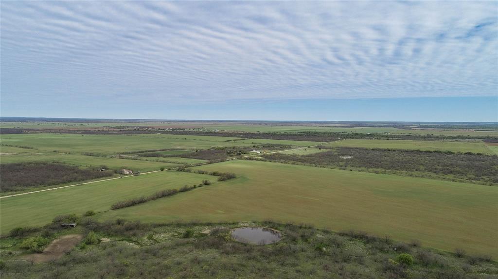 670 Old Elbert Cemetery  Road, Throckmorton, Texas 76372 - Acquisto Real Estate best frisco realtor Amy Gasperini 1031 exchange expert