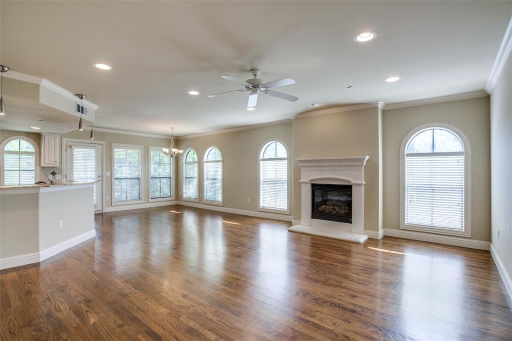 3100 rosedale  Avenue, University Park, Texas 75205 - Acquisto Real Estate best frisco realtor Amy Gasperini 1031 exchange expert