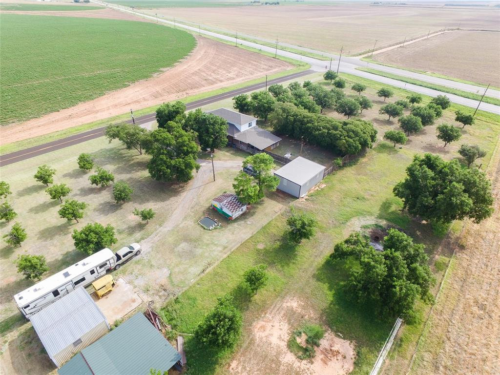 10933 Fm 2365  Munday, Texas 76371 - Acquisto Real Estate best frisco realtor Amy Gasperini 1031 exchange expert