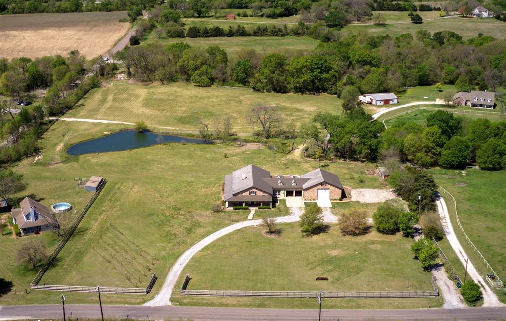 6071 County Road 161  McKinney, Texas 75071 - Acquisto Real Estate best frisco realtor Amy Gasperini 1031 exchange expert