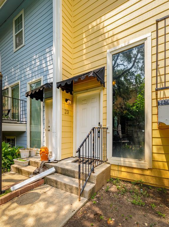 8522 Park  Lane, Dallas, Texas 75231 - Acquisto Real Estate best frisco realtor Amy Gasperini 1031 exchange expert