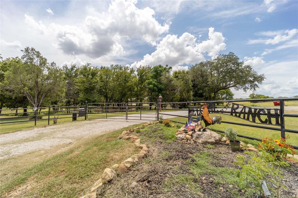 7708 Star Hollow  Road, Lipan, Texas 76462 - Acquisto Real Estate best frisco realtor Amy Gasperini 1031 exchange expert