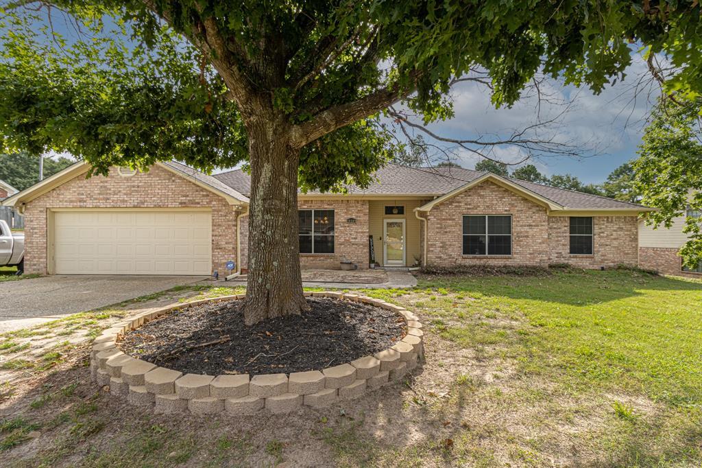 18189 Adele  Lane, Whitehouse, Texas 75791 - Acquisto Real Estate best frisco realtor Amy Gasperini 1031 exchange expert
