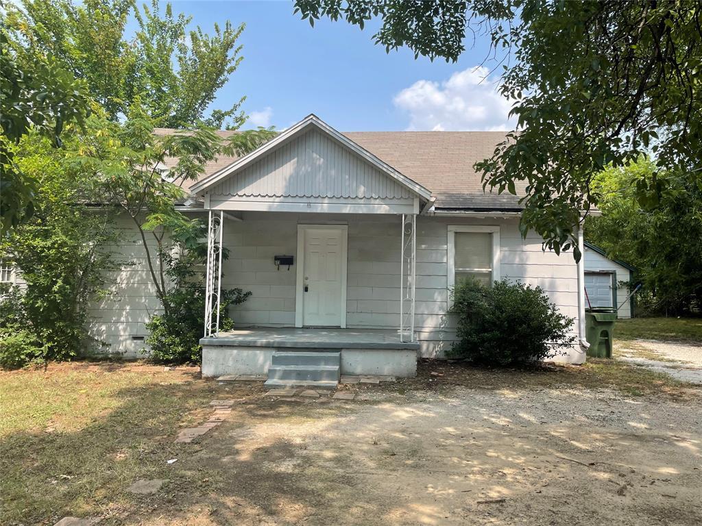 613 Fielder  Road, Arlington, Texas 76013 - Acquisto Real Estate best frisco realtor Amy Gasperini 1031 exchange expert