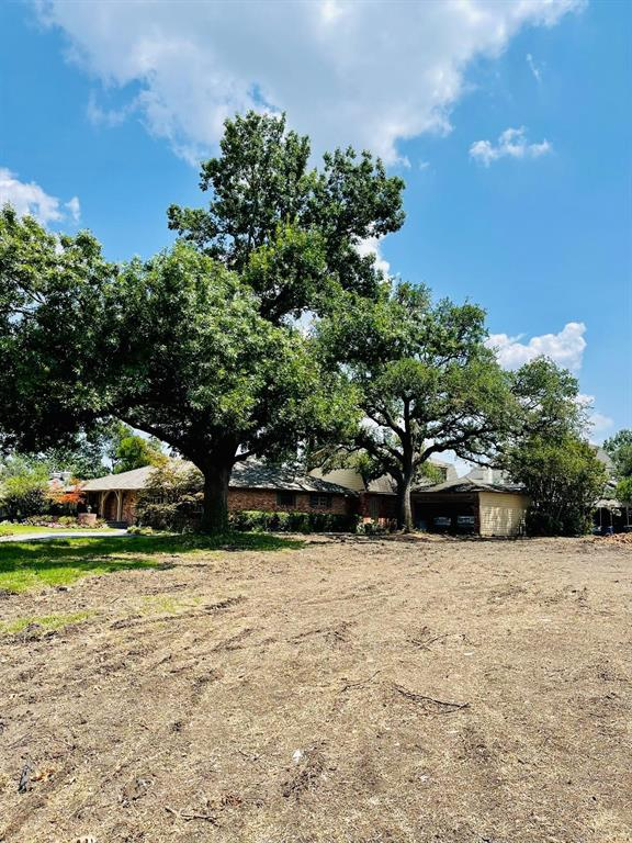 6538 Northport Drive  Dallas, Texas 75230 - Acquisto Real Estate best frisco realtor Amy Gasperini 1031 exchange expert