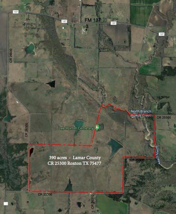 0000 County Road 25300  Roxton, Texas 75477 - Acquisto Real Estate best frisco realtor Amy Gasperini 1031 exchange expert