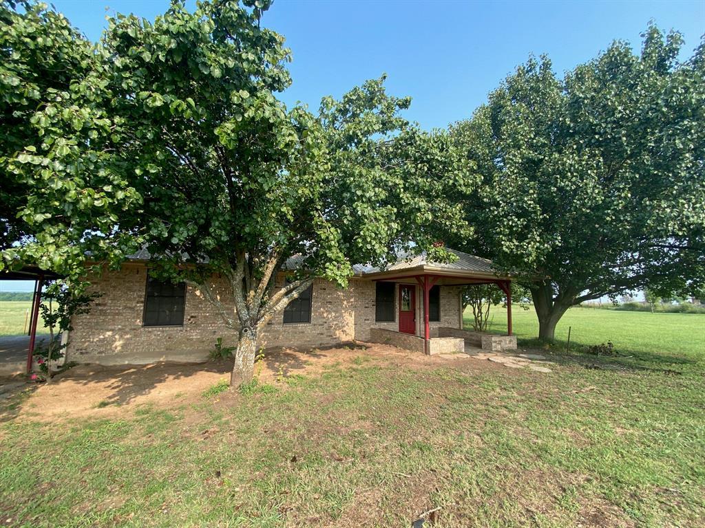 496 Farm Road 2675  Roxton, Texas 75477 - Acquisto Real Estate best frisco realtor Amy Gasperini 1031 exchange expert