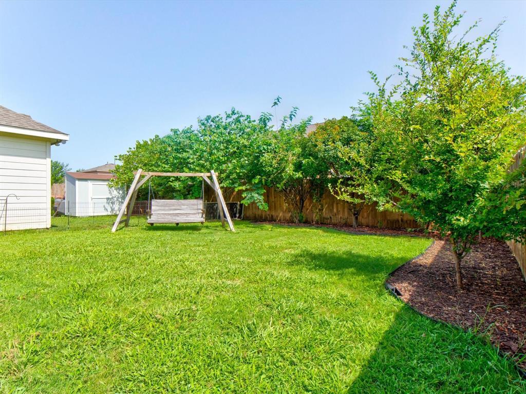 500 Richmond Park  Lane, Fort Worth, Texas 76140 - Acquisto Real Estate best frisco realtor Amy Gasperini 1031 exchange expert