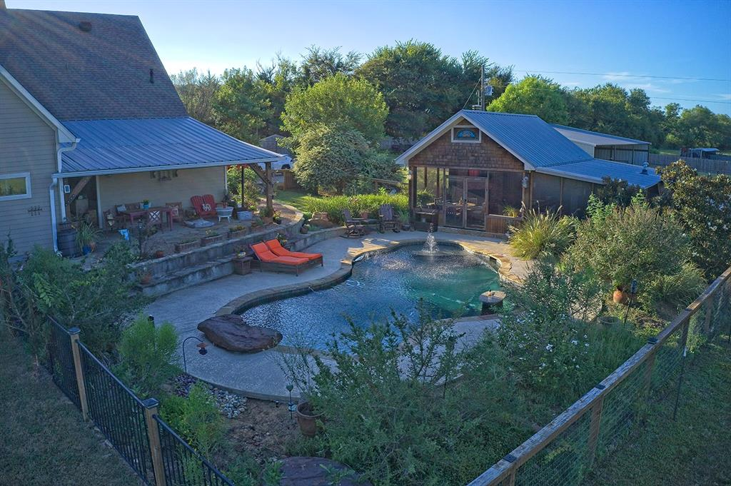 2742 County Road 147  Gainesville, Texas 76240 - Acquisto Real Estate best frisco realtor Amy Gasperini 1031 exchange expert