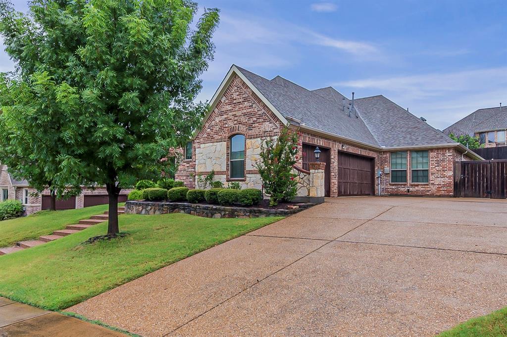 1510 Cayman  Drive, Allen, Texas 75013 - Acquisto Real Estate best frisco realtor Amy Gasperini 1031 exchange expert