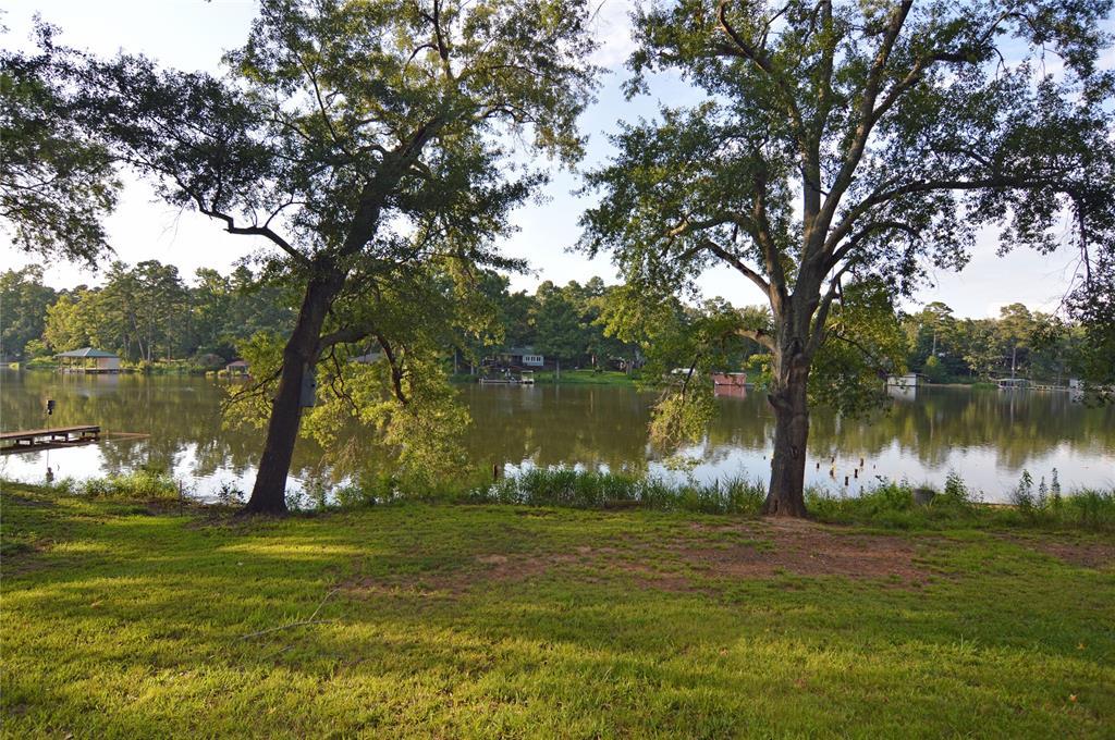 19921 Southside  Circle, Winona, Texas 75792 - Acquisto Real Estate best frisco realtor Amy Gasperini 1031 exchange expert