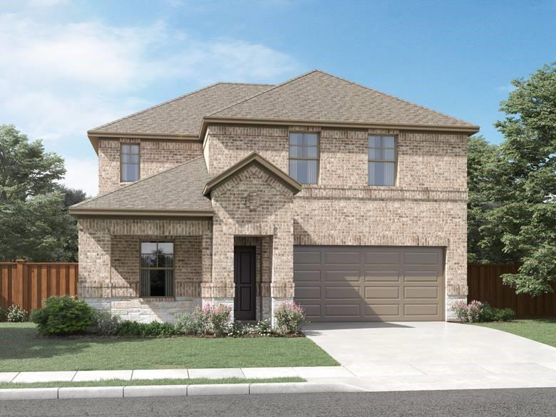 526 Janette  Court, Royse City, Texas 75189 - Acquisto Real Estate best frisco realtor Amy Gasperini 1031 exchange expert