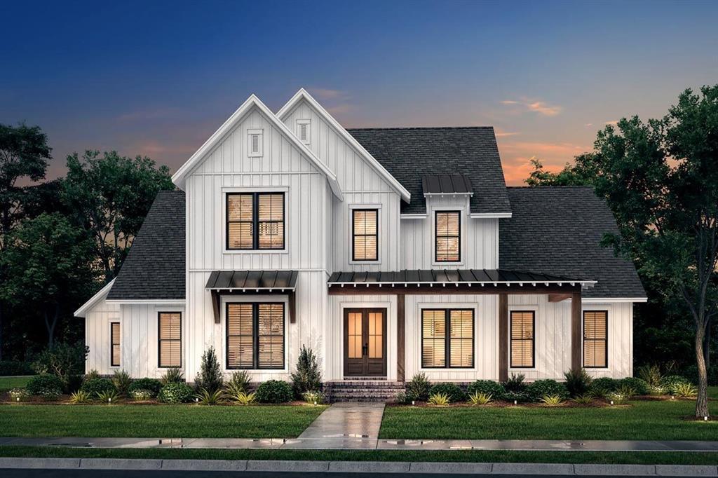 7300 Ash  Street, Frisco, Texas 75033 - Acquisto Real Estate best frisco realtor Amy Gasperini 1031 exchange expert