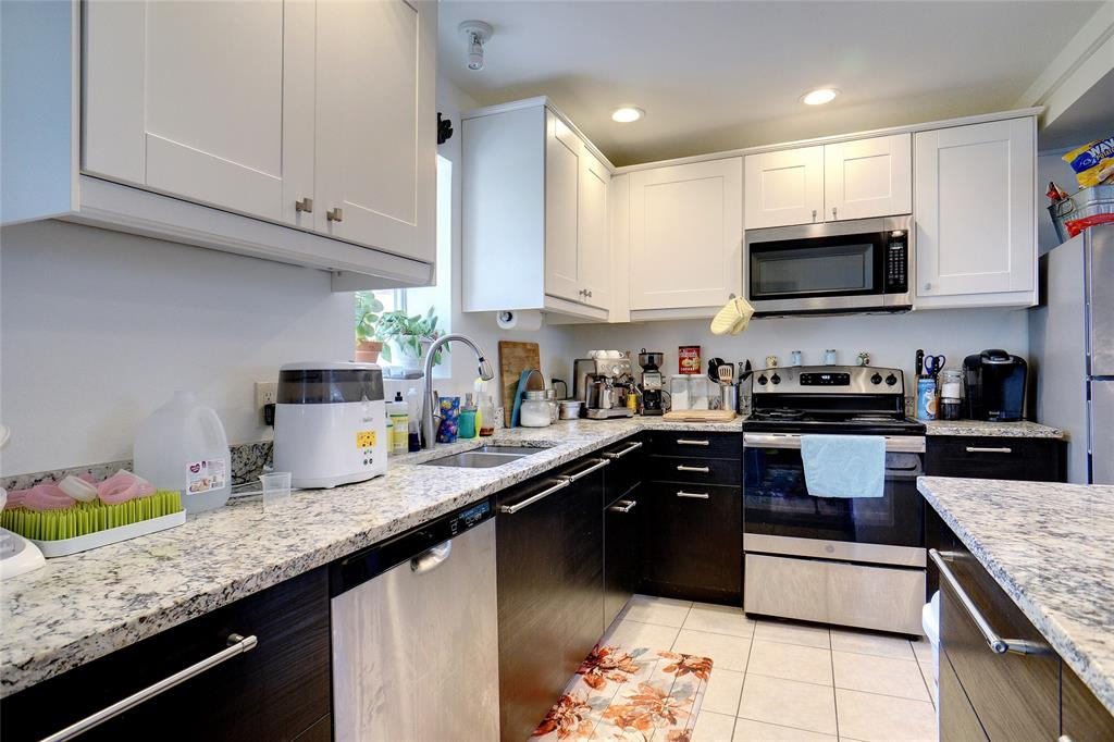 8601 Jacksboro  Highway, Lakeside, Texas 76135 - Acquisto Real Estate best frisco realtor Amy Gasperini 1031 exchange expert