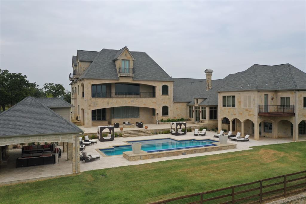 3700 Scenic  Drive, Flower Mound, Texas 75022 - Acquisto Real Estate best frisco realtor Amy Gasperini 1031 exchange expert
