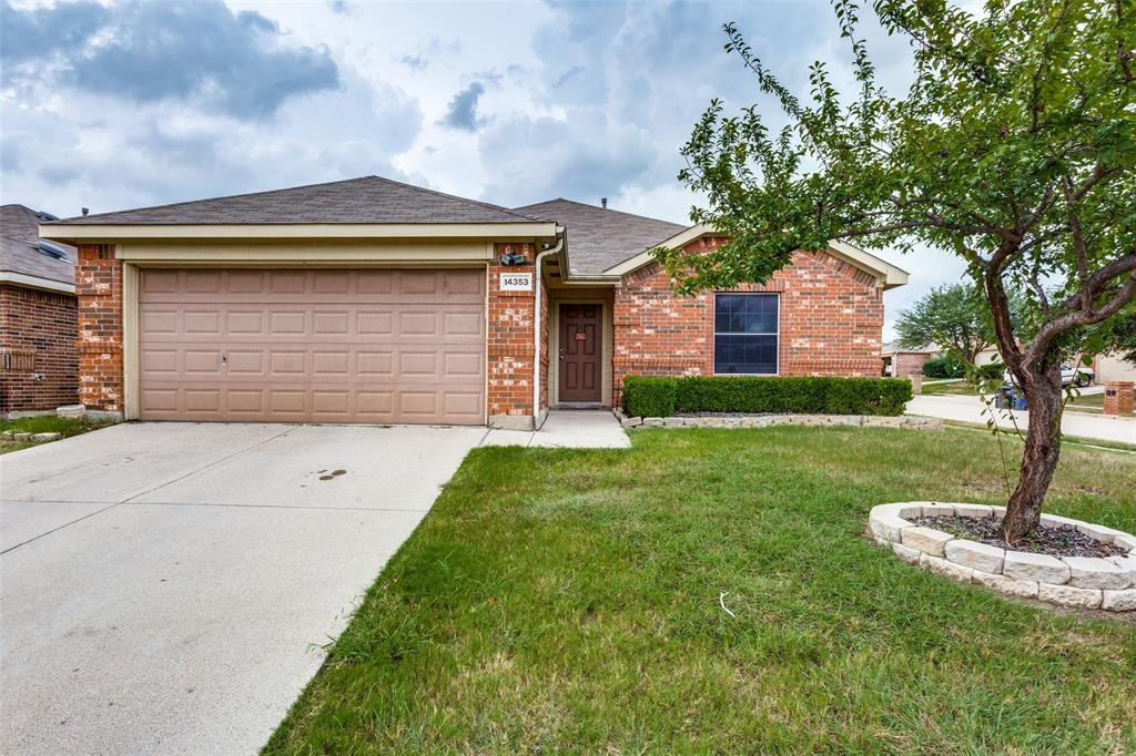14353 Snaffle Bit  Trail, Haslet, Texas 76052 - Acquisto Real Estate best frisco realtor Amy Gasperini 1031 exchange expert