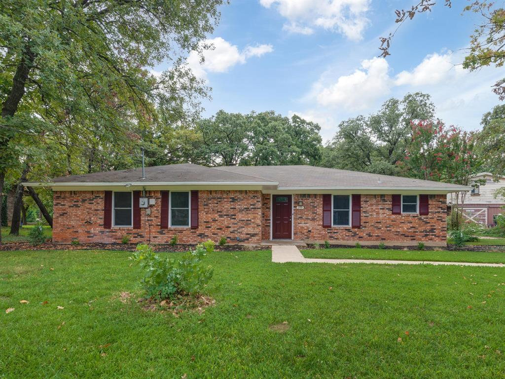 209 Ranch  Road, Krugerville, Texas 76227 - Acquisto Real Estate best frisco realtor Amy Gasperini 1031 exchange expert