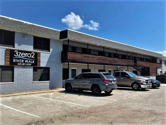 302 Allen  Street, San Angelo, Texas 76903 - Acquisto Real Estate best frisco realtor Amy Gasperini 1031 exchange expert