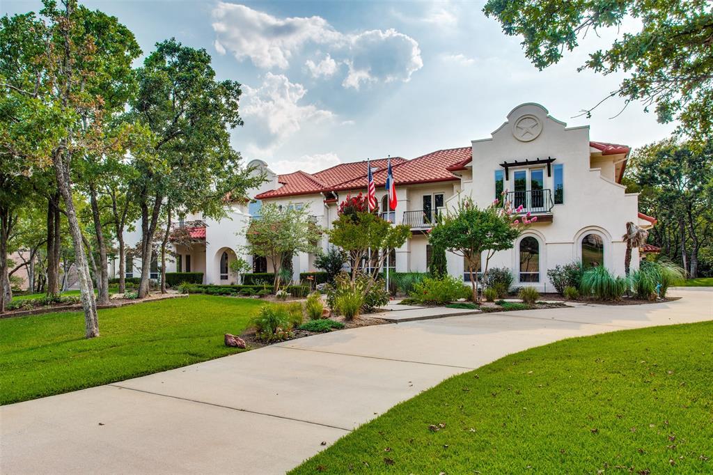3705 Sarah Springs  Trail, Flower Mound, Texas 75022 - Acquisto Real Estate best frisco realtor Amy Gasperini 1031 exchange expert