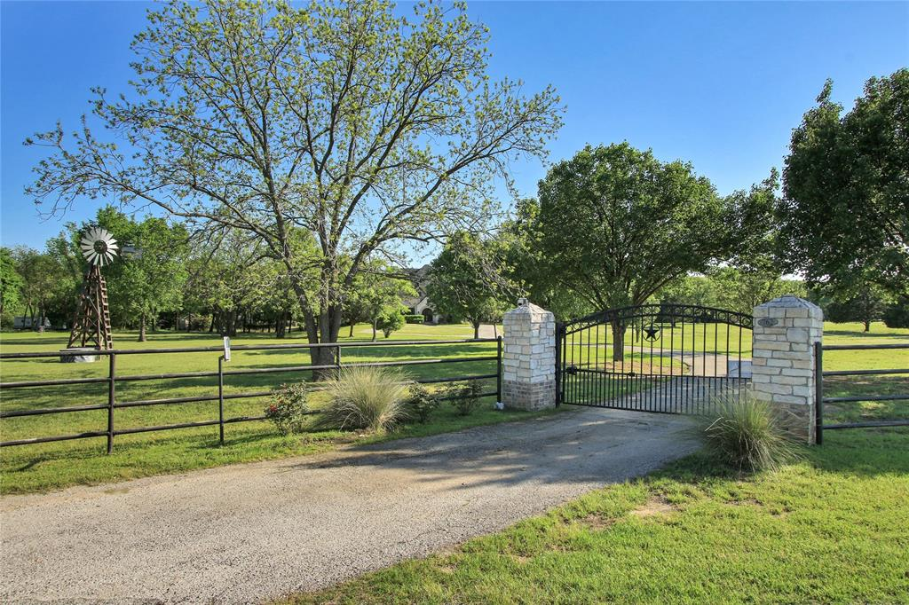 762 Orchid Hill  Lane, Copper Canyon, Texas 76226 - Acquisto Real Estate best frisco realtor Amy Gasperini 1031 exchange expert