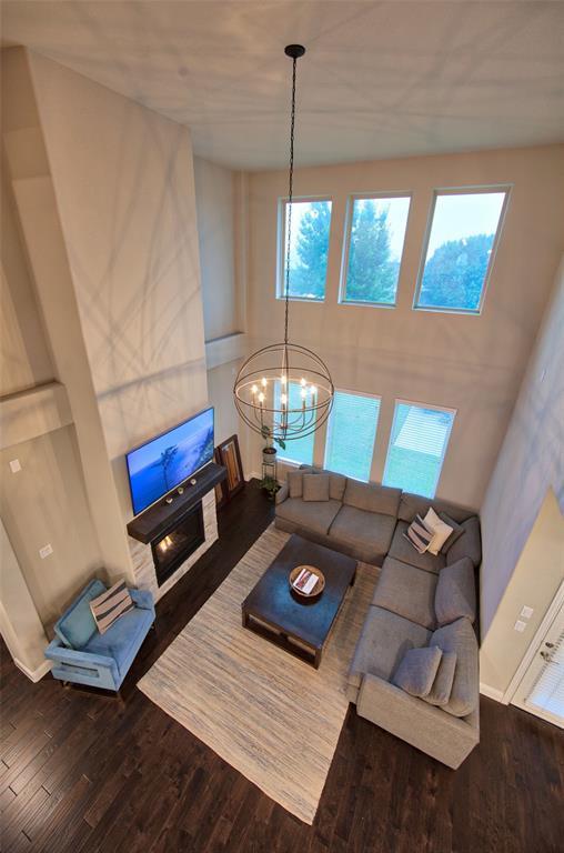 2973 Lucia  Court, McKinney, Texas 75072 - Acquisto Real Estate best frisco realtor Amy Gasperini 1031 exchange expert