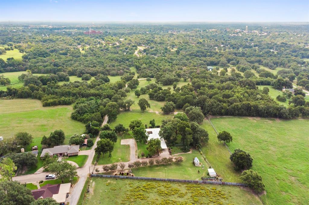 185 County Road 185  Marlin, Texas 76661 - Acquisto Real Estate best frisco realtor Amy Gasperini 1031 exchange expert
