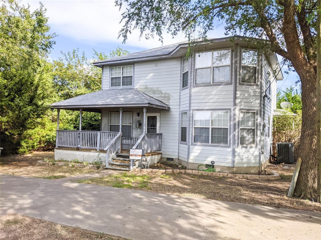 8832 County Road 513  Alvarado, Texas 76009 - Acquisto Real Estate best frisco realtor Amy Gasperini 1031 exchange expert