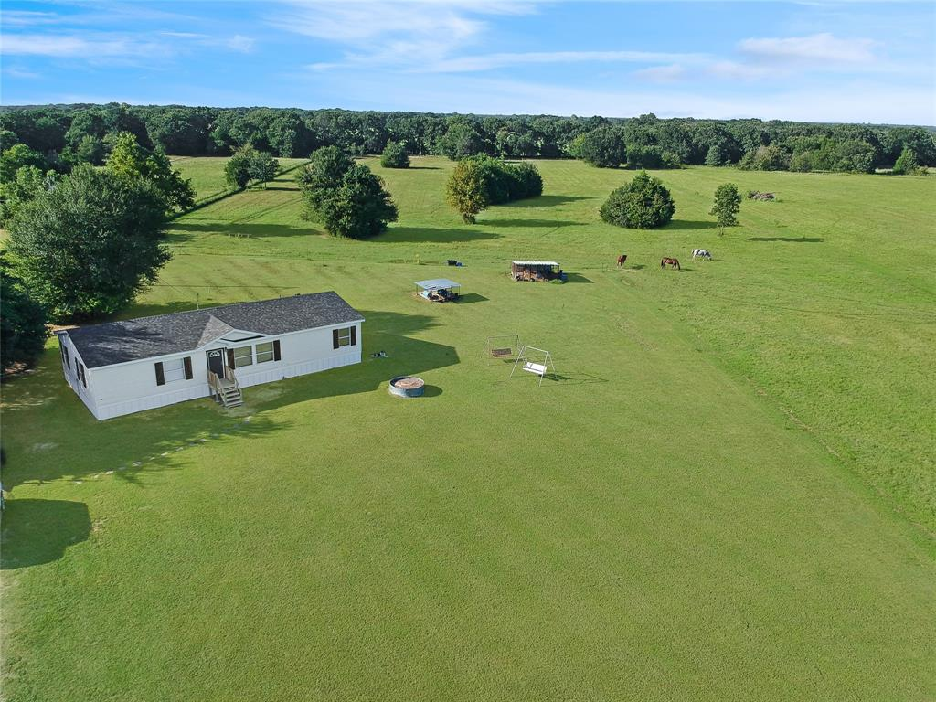 8250 Acorn  Circle, Scurry, Texas 75158 - Acquisto Real Estate best frisco realtor Amy Gasperini 1031 exchange expert