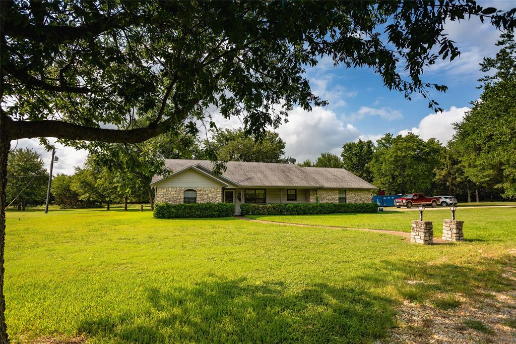 221 County Road 4270  Clifton, Texas 76634 - Acquisto Real Estate best frisco realtor Amy Gasperini 1031 exchange expert