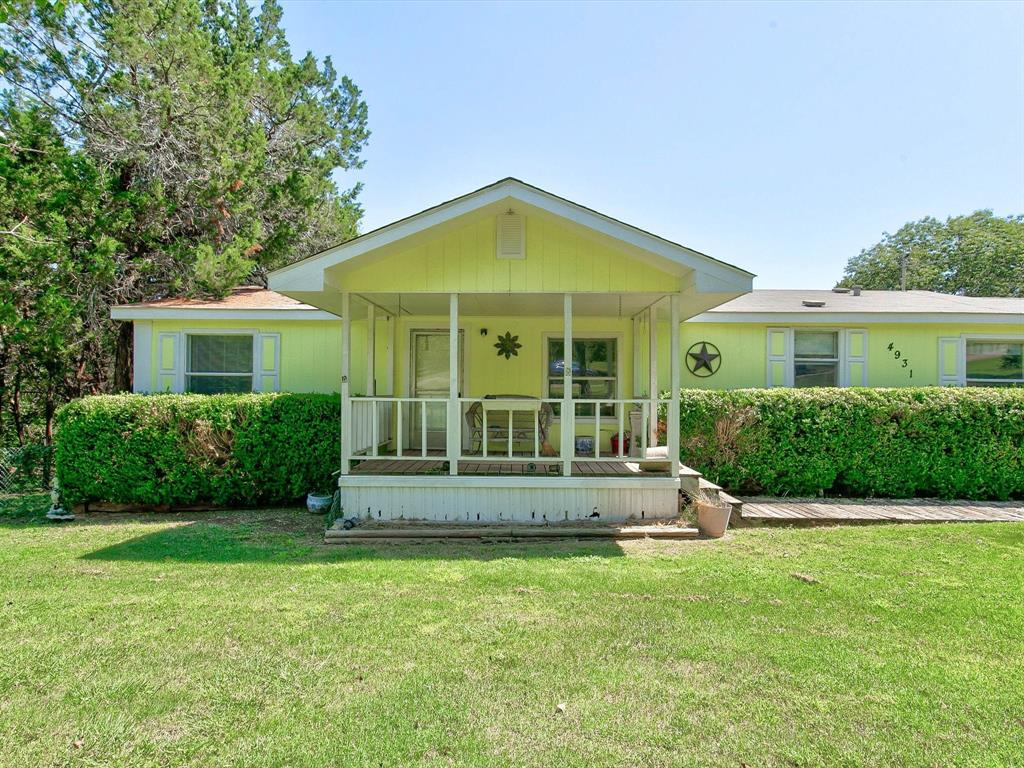 4931 Shining Star  Trail, Rio Vista, Texas 76093 - Acquisto Real Estate best frisco realtor Amy Gasperini 1031 exchange expert