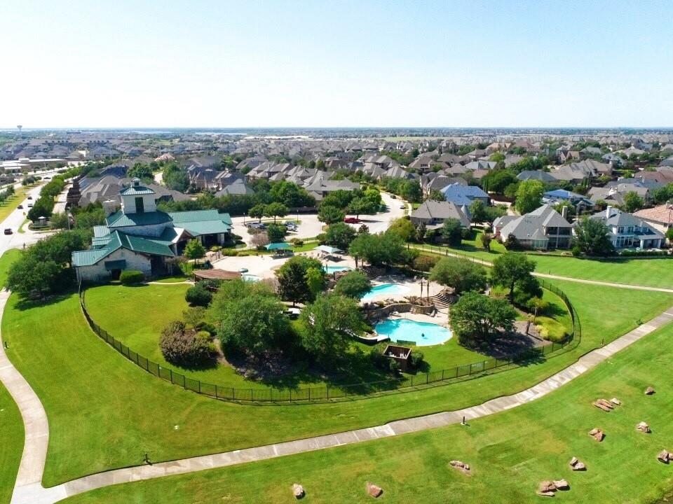 1227 Timber  Lane, Frisco, Texas 75036 - Acquisto Real Estate best frisco realtor Amy Gasperini 1031 exchange expert