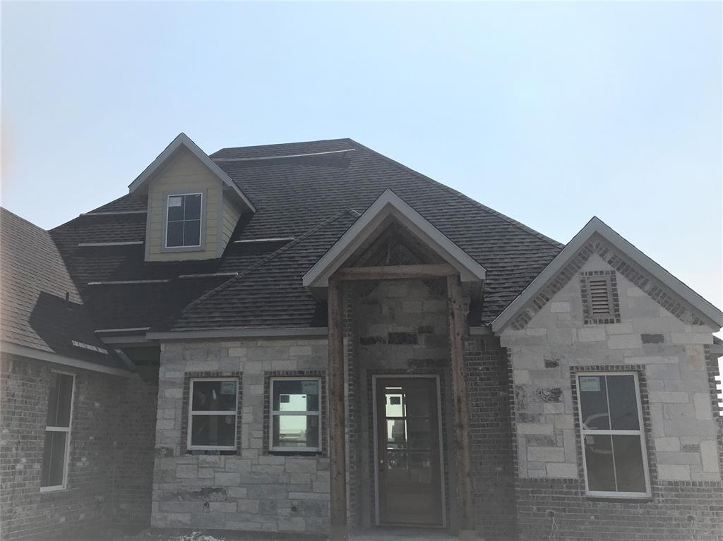 6032 Berry Ridge  Lane, Joshua, Texas 76058 - Acquisto Real Estate best frisco realtor Amy Gasperini 1031 exchange expert