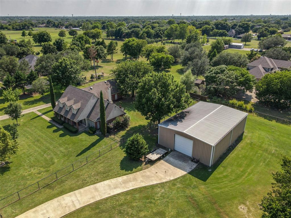 111 Man O War  Lane, Fairview, Texas 75069 - Acquisto Real Estate best frisco realtor Amy Gasperini 1031 exchange expert