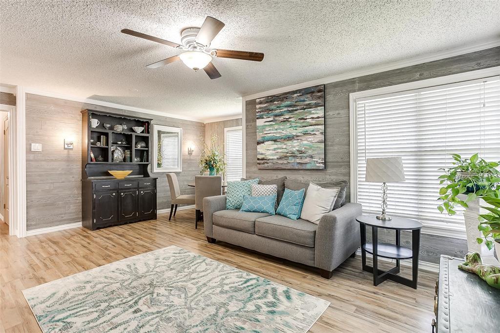 816 Hackamore  Street, White Settlement, Texas 76108 - Acquisto Real Estate best frisco realtor Amy Gasperini 1031 exchange expert