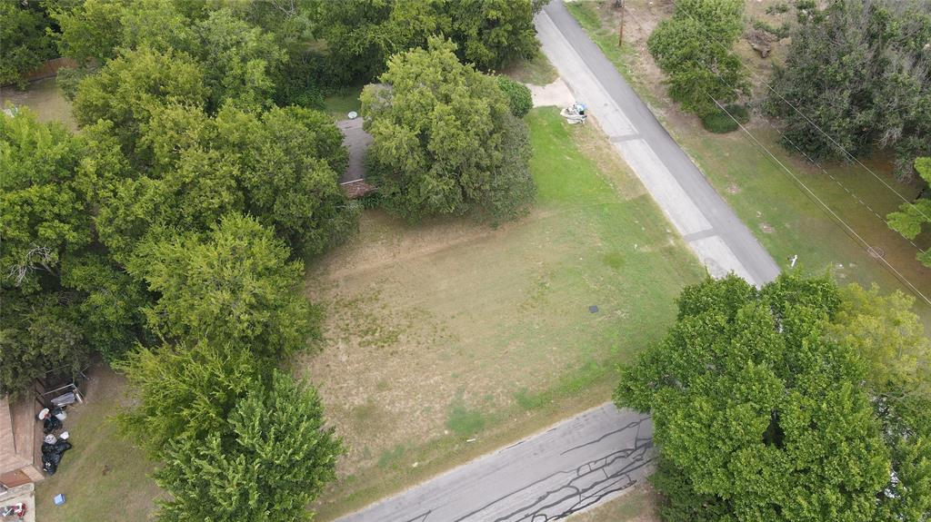 612 Park  Street, Terrell, Texas 75160 - Acquisto Real Estate best frisco realtor Amy Gasperini 1031 exchange expert