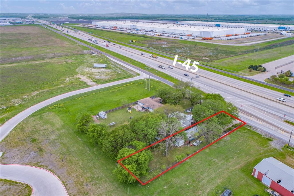 5720 Interstate Highway 45  Wilmer, Texas 75172 - Acquisto Real Estate best frisco realtor Amy Gasperini 1031 exchange expert