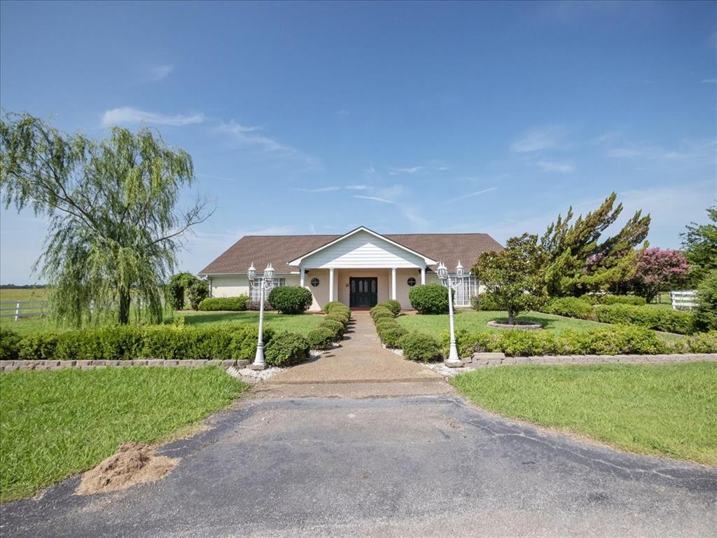 120 FM 633  Powell, Texas 75153 - Acquisto Real Estate best frisco realtor Amy Gasperini 1031 exchange expert