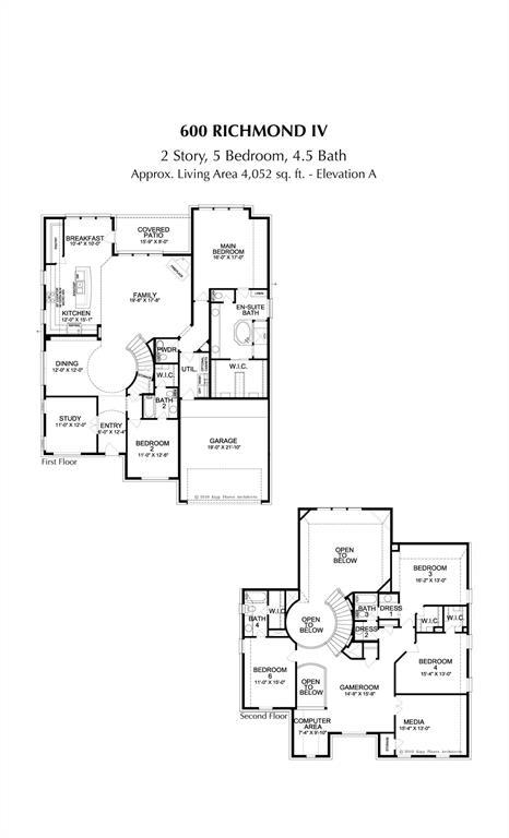 13138 Dust Commande  Frisco, Texas 75035 - Acquisto Real Estate best frisco realtor Amy Gasperini 1031 exchange expert