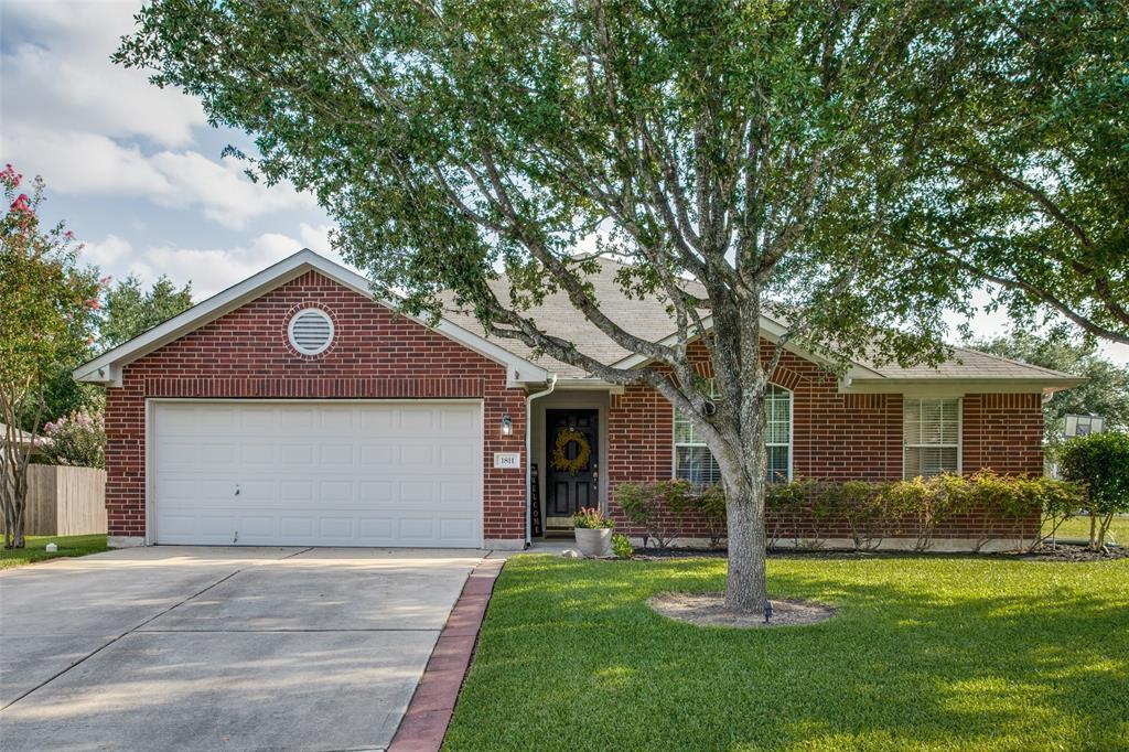 1811 White Indigo  Trail, Round Rock, Texas 78665 - Acquisto Real Estate best frisco realtor Amy Gasperini 1031 exchange expert