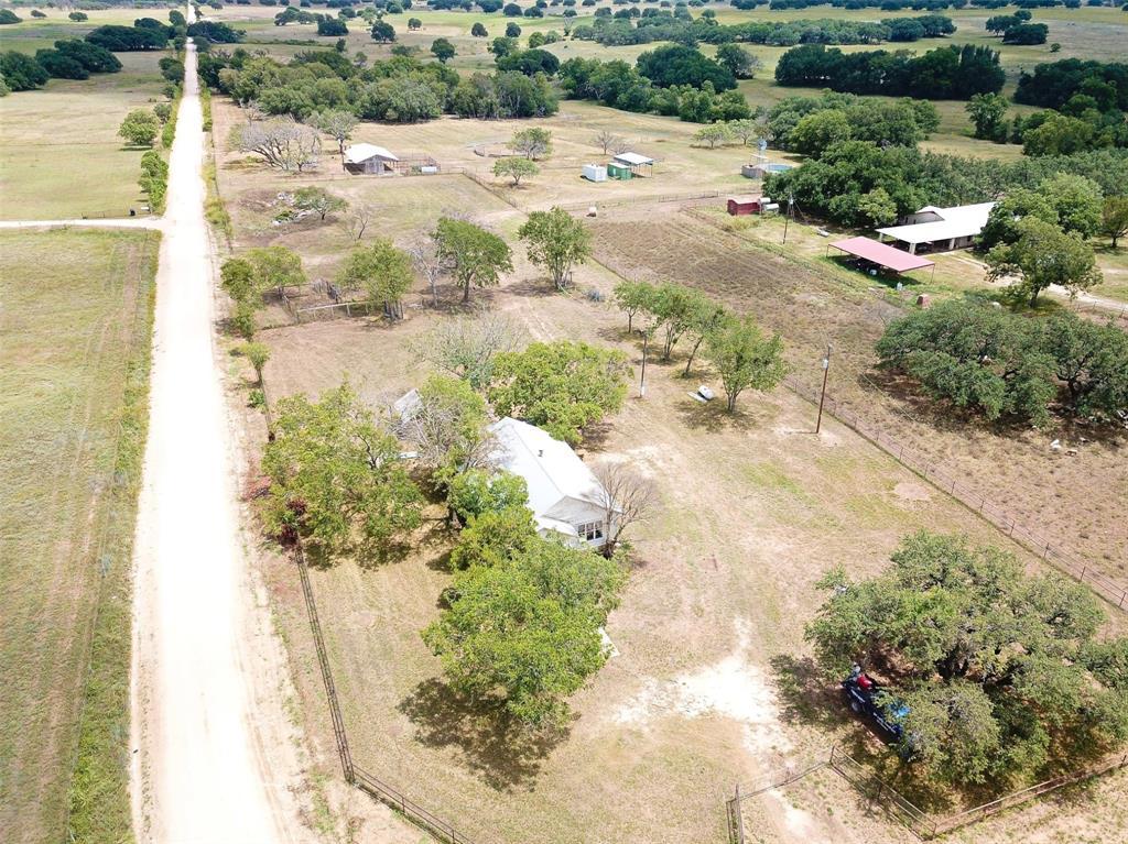910 Fm 1029  Mullin, Texas 76864 - Acquisto Real Estate best frisco realtor Amy Gasperini 1031 exchange expert