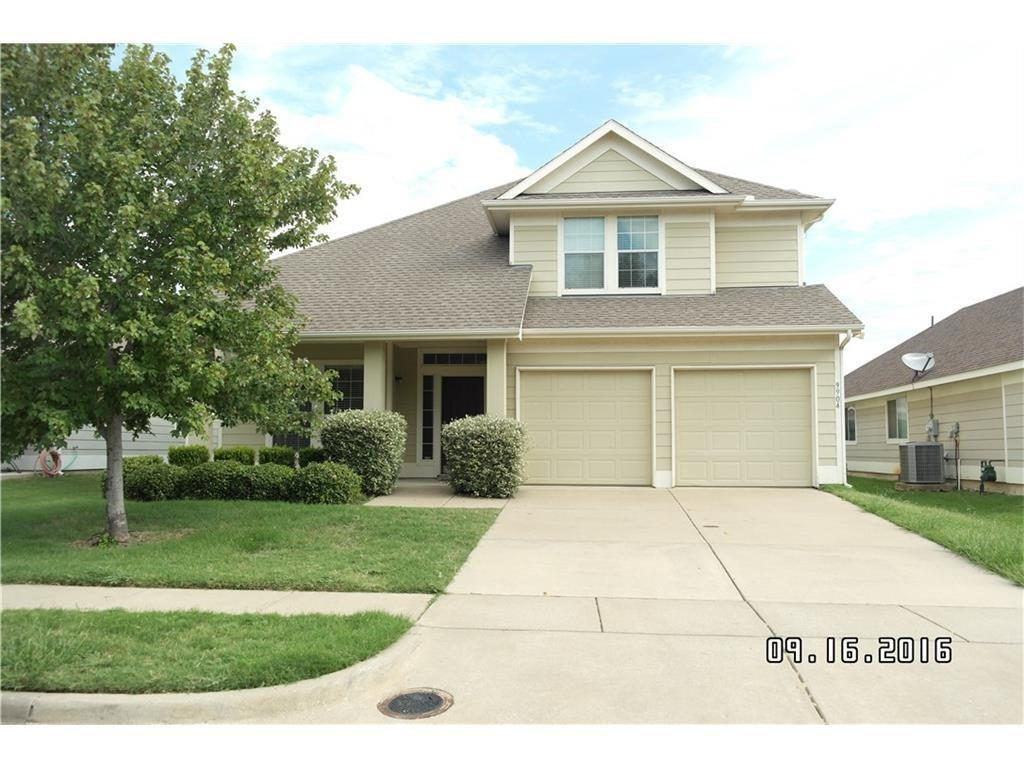9904 Northgate  Drive, McKinney, Texas 75072 - Acquisto Real Estate best frisco realtor Amy Gasperini 1031 exchange expert
