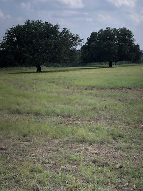 5580 Hughdy  Blanket, Texas 76432 - Acquisto Real Estate best frisco realtor Amy Gasperini 1031 exchange expert