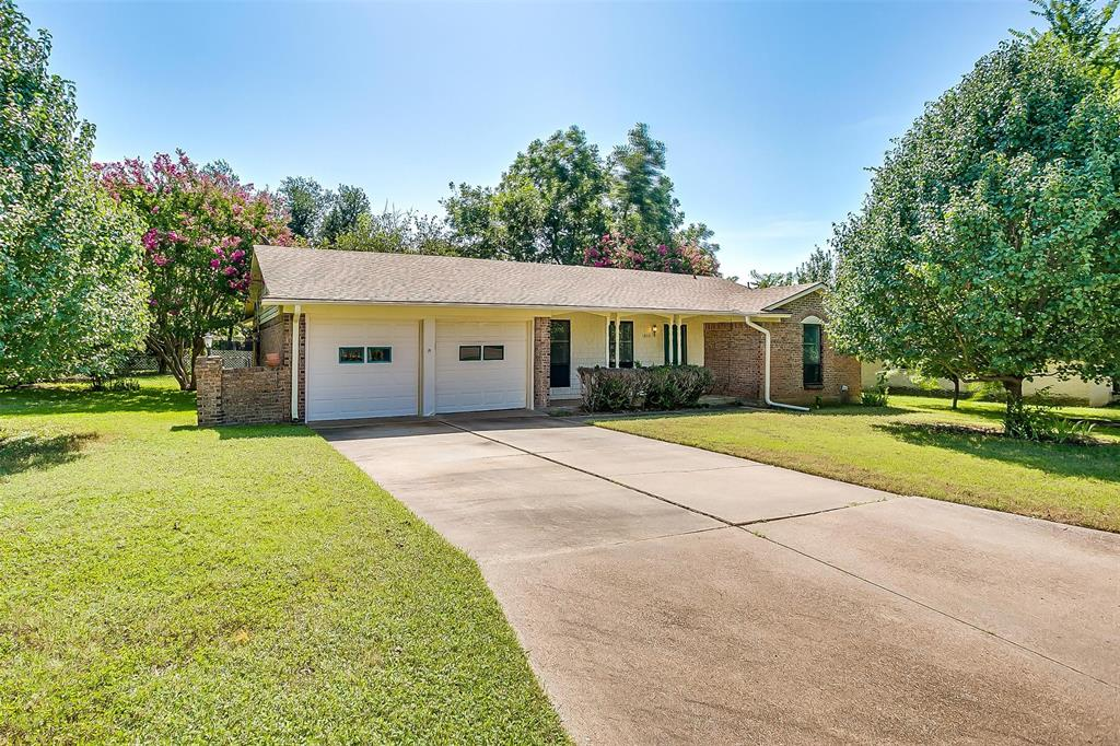 1803 24th  Avenue, Mineral Wells, Texas 76067 - Acquisto Real Estate best frisco realtor Amy Gasperini 1031 exchange expert